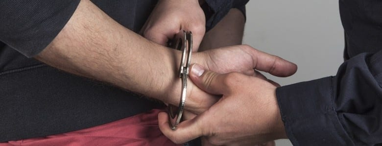 What To Do If You Are Arrested in Queensland