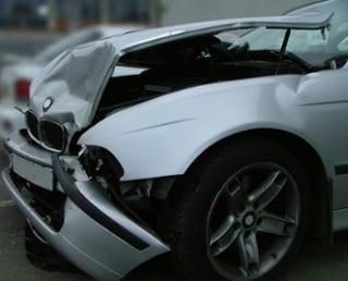 Defensive driving courses in Queensland