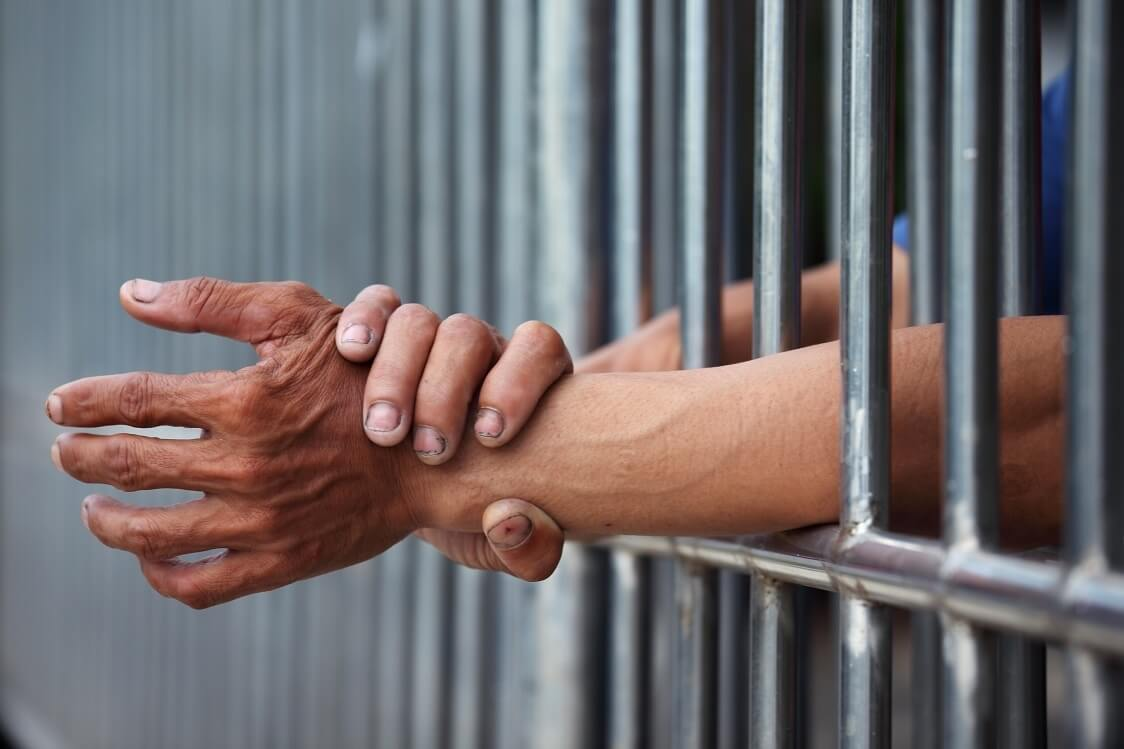 Going To Jail For Disqualified Driving | QLD | HF Lawyers