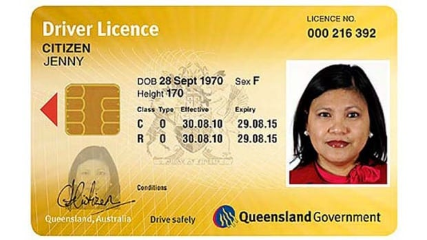 QLD_unlicensed_driving_lawyer.jpg