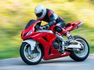 New QLD Motorbike Laws 2015