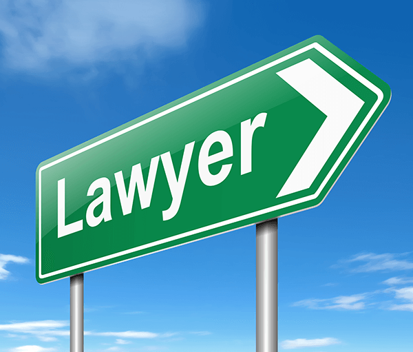 Drink Driving Lawyers – should you hire one
