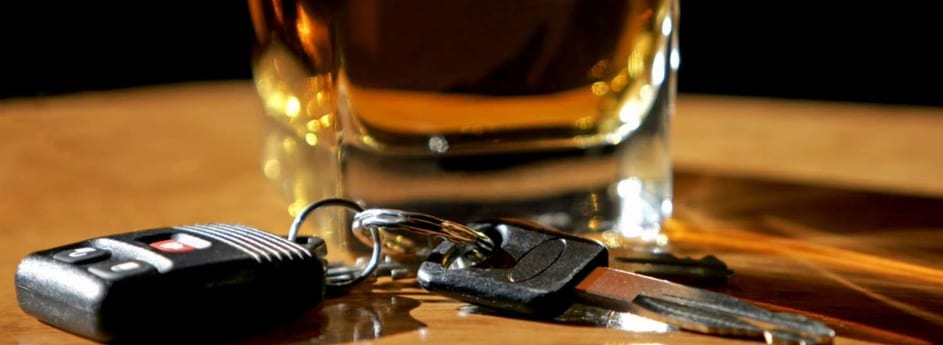 top_5_dui_myths_queensland.jpg
